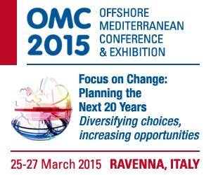 OMPA at OMC 2015 (25-27 March 2015)